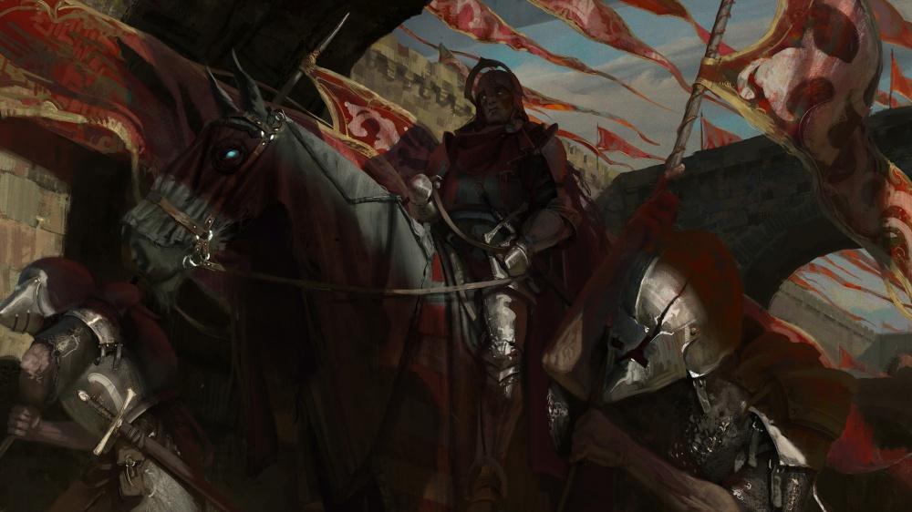 christof-grobelski-undex-knight-wip.jpg
