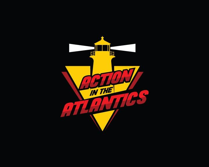 ACTION-IN-THE-ATLANTICS_S3.jpg