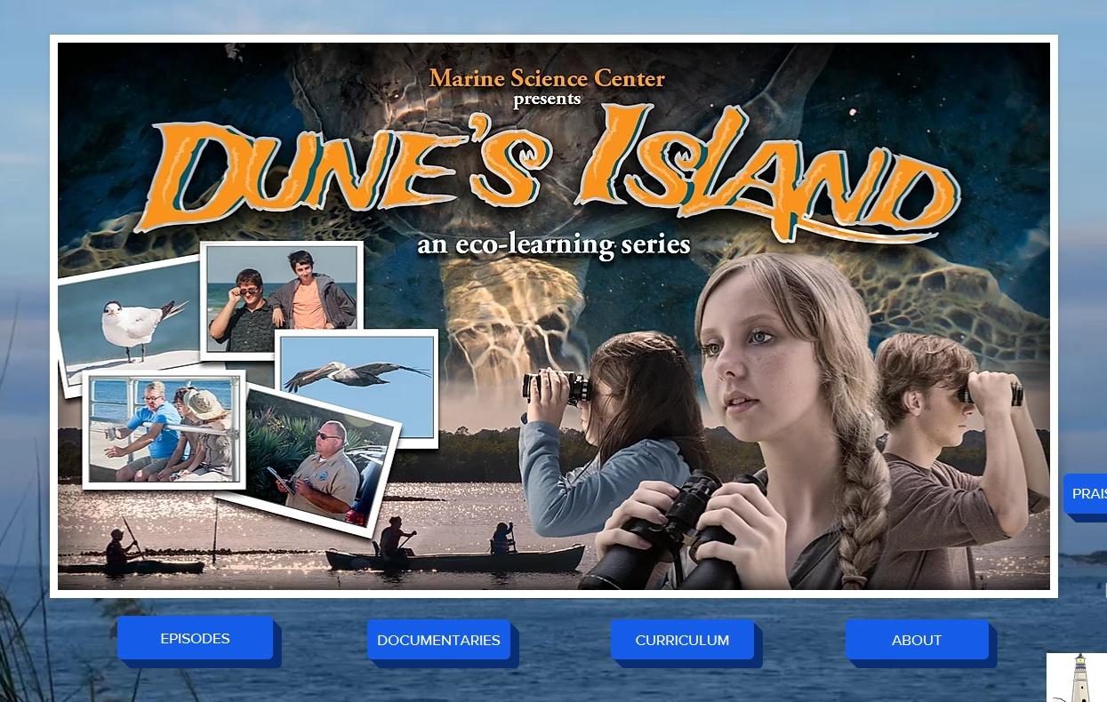 Dune's Island Wix Site Image_v002.jpg