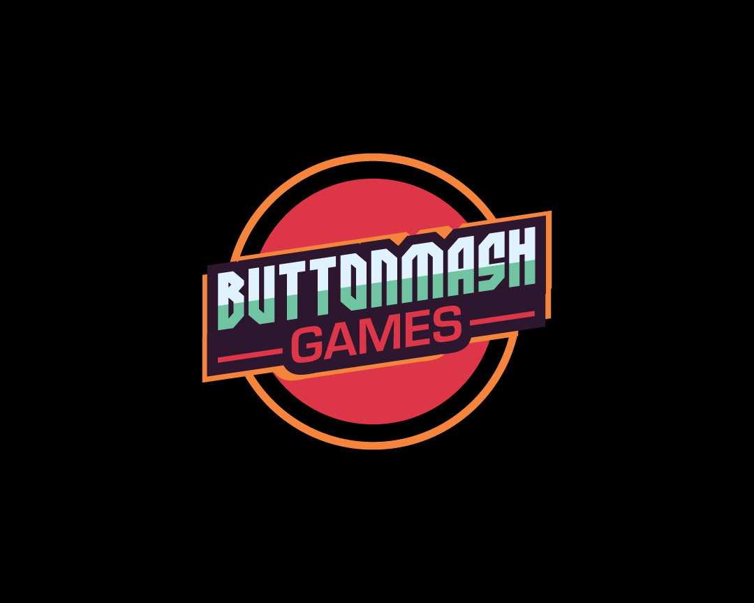 Buttonmash-Games.png