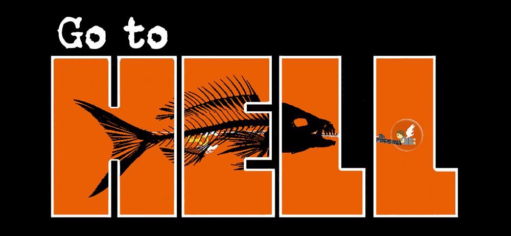 SCREENSHOT FISH.png