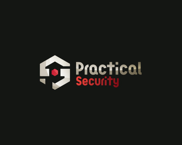 Practical-Security_S4.jpg